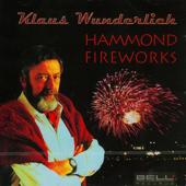 Hammond Fireworks