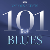 101 Best of Blues