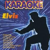 Karaoke: Elvis Presley