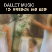 Dance Shoes - Ballet New Age Piano Music