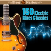 150 Electric Blues Classics