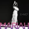 Touch My Body - Mariah Carey