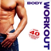 Body Workout - Top 40 Fitness Gym & Running Hits 2012 (Royalty Free 130BPM DJ Mixes)