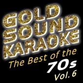 The Best of the 70s - Vol. 6