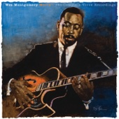 Movin' Wes, Pt. 1 - Wes Montgomery