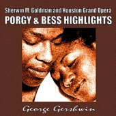 Porgy & Bess Hightlights