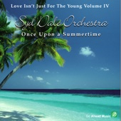 Love Isn't Just For The Young Volume 4 (Once Upon A Summertime)