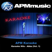 Does Your Mother Know (Karaoke Version)