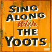 Sing Along With the Yoots