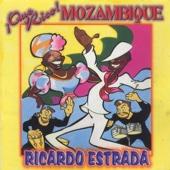 Mozambique - Ricardo Estrada