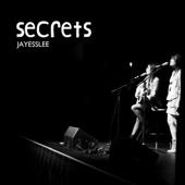 Secrets - Jayesslee