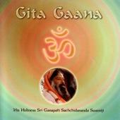 Gita Gaana