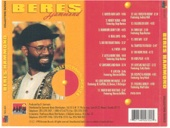 Tempted To Touch - Beres Hammond