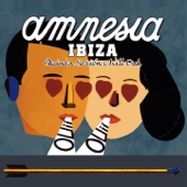 Amnesia Ibiza - Quinta Sesion Chill Out