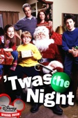 'Twas the Night (2001)