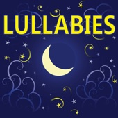 Lullabies - Lullabies Cover Art