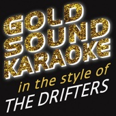 Kissing In The Back Row Of The Movies (Karaoke Version) [in the Style of The Drifters]