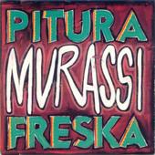 Murassi - EP