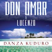 クドゥロ・ダンス (feat. LUCENZO)