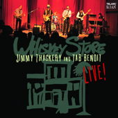 [Download] Whiskey Store MP3