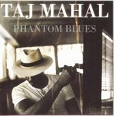 Lovin' In My Baby's Eyes - Taj Mahal
