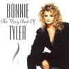pochette album The Very Best of Bonnie Tyler