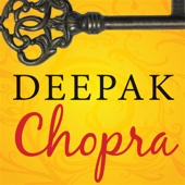 Stress Free With Deepak Chopra (Meditations)