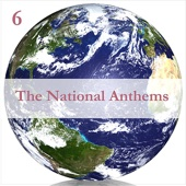 Zimbabwe (Republic of Zimbabwe) - Anthems Symphony Orchestra
