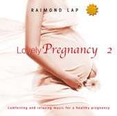 Lovely Pregnancy 2 - Raimond Lap