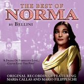 [Download] Norma, Che Fu?... Guerra! Guerra! MP3