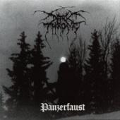 Download Darkthrone - Quintessence