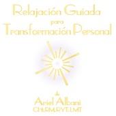 Relajación Guiada Para Transformación Personal