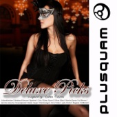Deluxe Picks (Compiled By Eitan Carmi)