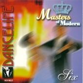 Masters of Modern - Six