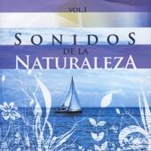 Sonidos De La Naturaleza Vol. 1