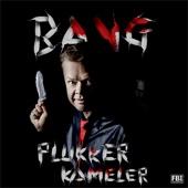 Carsten Bang - Plukker Kameler