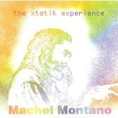 You - Machel Montano