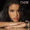 Me U - Cassie mp3