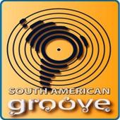 Massive Remixes cover art