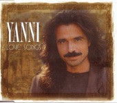 Love Songs - Yanni