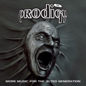 No Good (Start the Dance) [Remastered] - The Prodigy