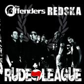 Rudeleague Split - EP