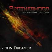 [Download] Brotherhood MP3