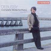 [Download] Preludes, Book 2: No. 5: Bruyeres MP3