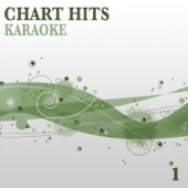 Up in the Sky (Premium Karaoke Version) [Originally Performed By 77 Bombay Street]