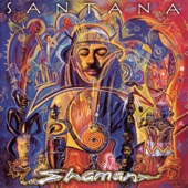 Download Lagu MP3 Santana - Sideways (feat. Citizen Cope)