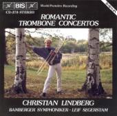 Morceau Symphonique, Op. 88: Morceau Symphonique, Op.88 - Christian Lindberg, Leif Segerstam & Bamberger Symphoniker