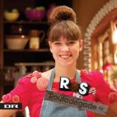 Rosa Fra Rouladegade - EP