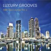 R&B Jazz Lounge, Vol. 2