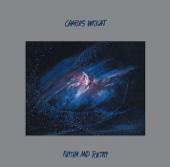 Rhythm & Poetry (Remastered)